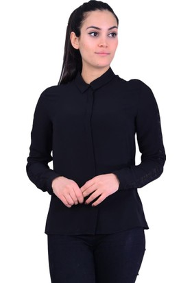 Benim Kk-313 Gömlek - 18-1B575021