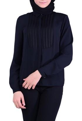 Benim Kk-221 Gömlek - 18-1B575025