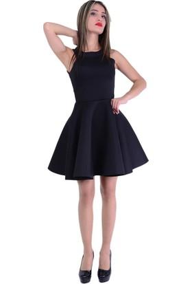 Gossip 2165 Elbise - 18-1B616006