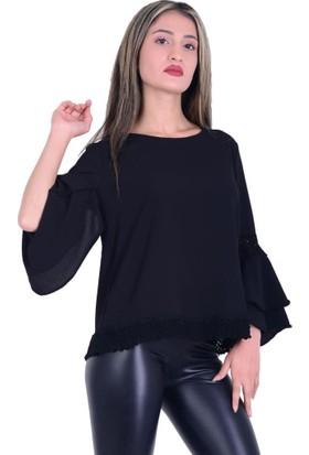 Lustrin 2574 Bluz - 18-1B633011