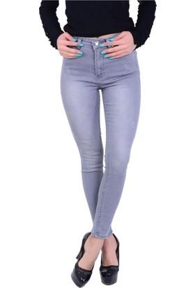 Blue Hıll 9995 Kot Pantolon - 18-1B714009