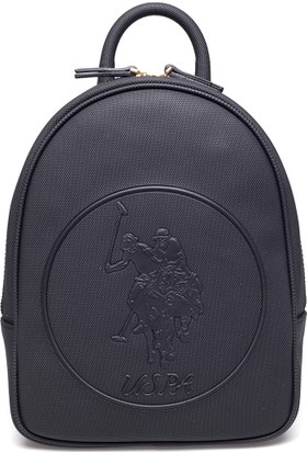 U.S. Polo Assn. Kadın Çanta Us18310