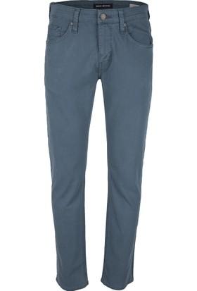 Mavi Jake 0042223360 Jeans Erkek Kot Pantolon 0042223360