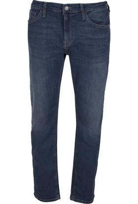 Mavi Marcus 8835122020 Jeans Erkek Kot Pantolon