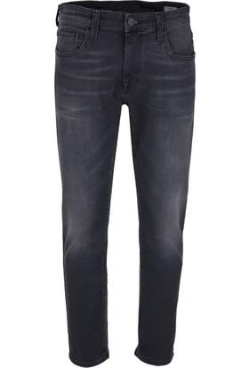 Mavi Jake 8842222864 Jeans Erkek Kot Pantolon