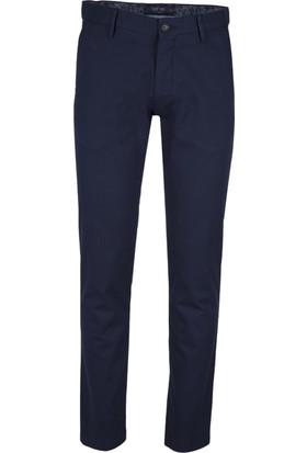 Lufian Kons Erkek Pantolon Lf18Smtr018