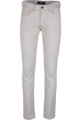 Lufian Kons Erkek Pantolon Lf18Smtr026