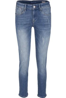 Mavi Ada 1020519774 Jeans Kadın Kot Pantolon