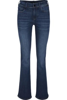 Mavi Mona 1049725552 Jeans Kadın Kot Pantolon