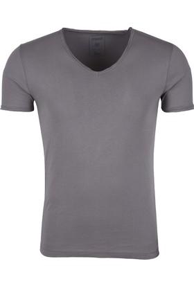 Mavi Erkek Tshirt 06277325765