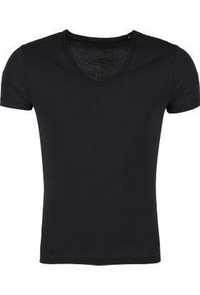 Five Pocket 5 Erkek Tshirt 1071