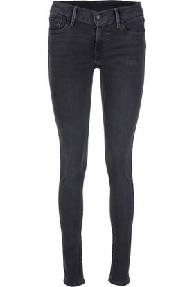 Levi's Innovatıon 177800037 Jeans Kadın Kot Pantolon