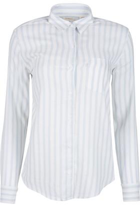 Levi's Kadın Gömlek 266770040