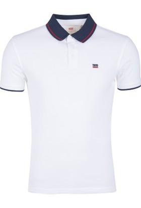 Levi's Erkek Tshirt 399550000