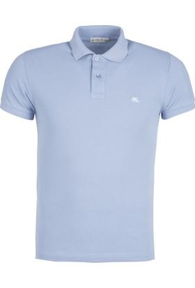 Etro Erkek T Shirt 1Y040 9150
