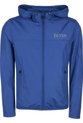 Hugo Boss Erkek Mont 50378363 420
