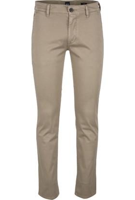 Hugo Boss Erkek Pantolon 50379152 239