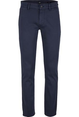 Hugo Boss Erkek Pantolon 50379152 402