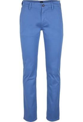 Hugo Boss Erkek Pantolon 50379152 432