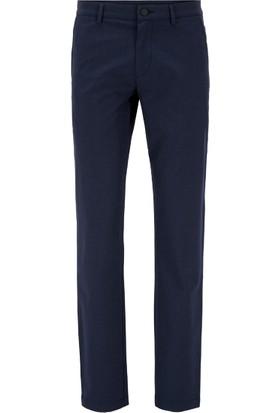 Hugo Boss Erkek Pantolon 50381345 001