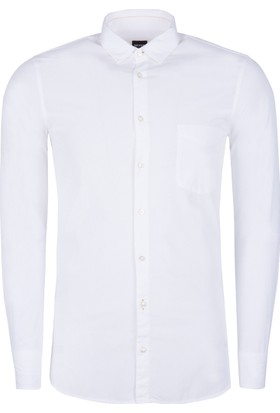 Hugo Boss Erkek Gömlek 50381910 100