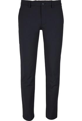 Hugo Boss Erkek Pantolon 50383683 001