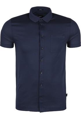 Hugo Boss Erkek Gömlek 50383826 410
