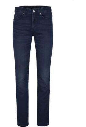 Hugo Boss Jeans Erkek Kot Pantolon 50384750 418