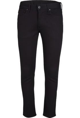 Armani J06 Jeans Erkek Kot Pantolon 6Y6J06 6D05Z
