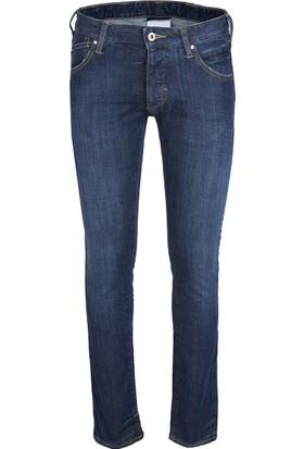 Armani J20 Jeans Erkek Kot Pantolon 6Y6J20 6D31Z