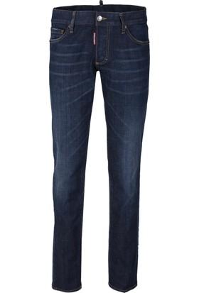 Dsquared2 Jeans Erkek Kot Pantolon S71Lb0458 S30342