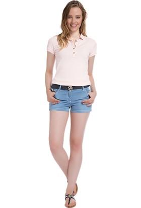 U.S. Polo Assn. Kyla6Y Kadın Pantolon
