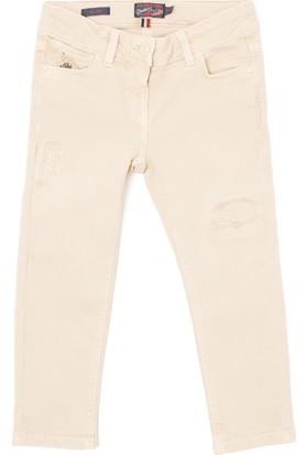 U.S. Polo Assn. Lizkids6S Pantolon