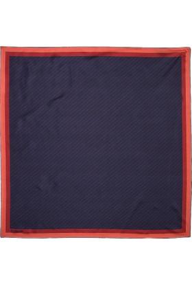 U.S. Polo Assn. K6Uspa983 Kadın Şal