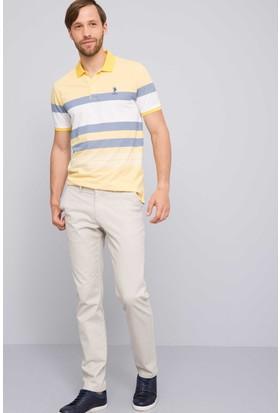 U.S. Polo Assn. Luis7Y-İng Pantolon