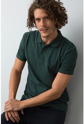 U.S. Polo Assn. 591733 Erkek Tshirt