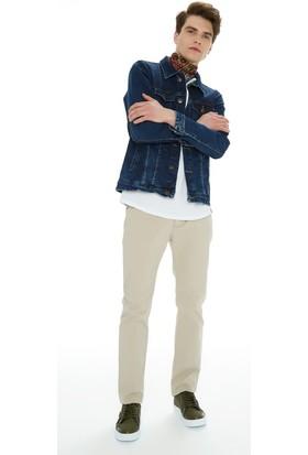 Fullamoda Erkek Pantolon