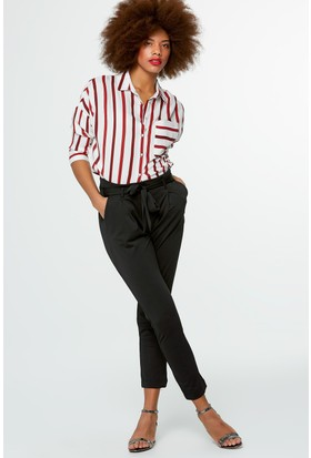 Fullamoda Şalvar Pantolon