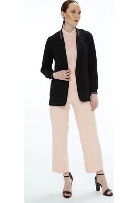 Fullamoda Kadın Ceket
