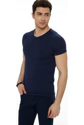 Fullamoda Basic Tshirt