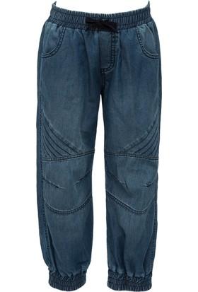 Zeyland Erkek Çocuk Mavi Pantolon -81Z3Yjl01