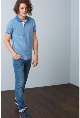 Us Polo Assn T-Shirt | 50186506-Vr073