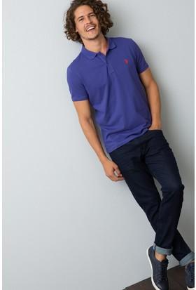 U.S. Polo Assn. Erkek Tshirt