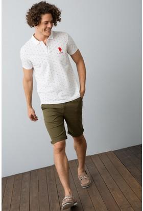 Us Polo Assn T-Shirt | 50188767-Vr013