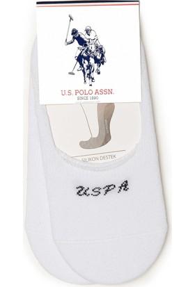 Us Polo Assn Corap | 50189535-By0001