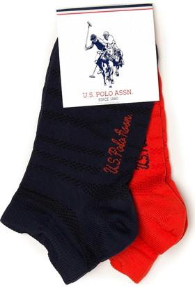 Us Polo Assn Corap | 50189553-Vr033