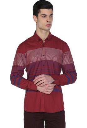 Morven Trend Gömlek