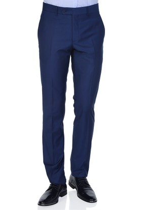 Morven SlimFit Pantolon