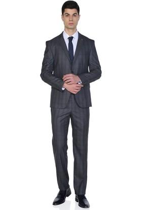 Morven Luciano Takım Elbise