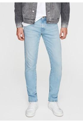 Mavi Jake 90S Comfort Jean Pantolon